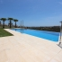 Penthouse duplex in Villamartín - Orihuela Costa (Costa Blanca South) 119 (16)