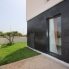 Villa new build in El Raso, Guardamar del Segura 140 (19)