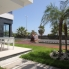 Villa new build in El Raso, Guardamar del Segura 140 (2)