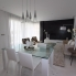 Villa new build in El Raso, Guardamar del Segura 140 (15)