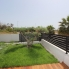 Villa new build in El Raso, Guardamar del Segura 140 (21)