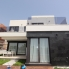 Villa new build in El Raso, Guardamar del Segura 140 (22)