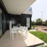 Villa new build in El Raso, Guardamar del Segura 140 (20)
