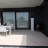 Villa new build in El Raso, Guardamar del Segura 140 (25)