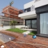 Villa new build in El Raso, Guardamar del Segura 140 (23)