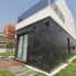 Villa new build in El Raso, Guardamar del Segura 140 (24)