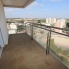 Nouvelle Construction - Appartement - Guardamar del Segura - SUP 7 - Port Sportif