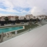 New build - Penthouse - Orihuela Costa - Villamartin