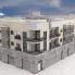New build - Penthouse - La Manga del Mar Menor