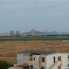 Nouvelle Construction - Penthouse - La Manga del Mar Menor