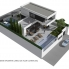New build - Villa - Polop - Polop de La Marina