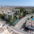 Nouvelle Construction - Appartement - Orihuela Costa