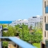 New build - Apartment - El Campello