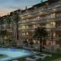 Nouvelle Construction - Appartement - Guardamar del Segura - Plage