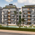 New build - Apartment - Guardamar del Segura - Beach