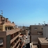New build - Penthouse - Guardamar del Segura - Center