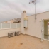 New build - Semi Detached House - San Pedro del Pinatar