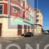 New build - Apartment - Los Montesinos